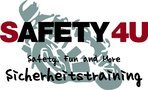 www.safety4u.biz